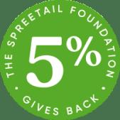 Spreetail Foundation