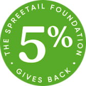 Spreetail Foundation
