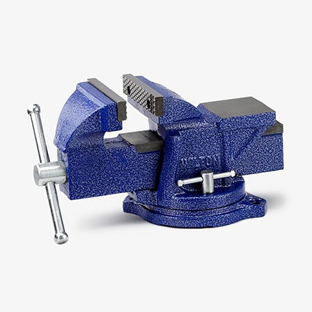 Go to Tool Clamps & Vises page