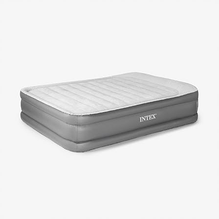 Go to Air Mattresses page