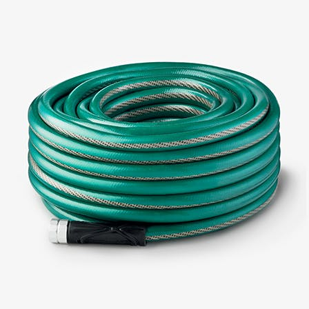 Go to Garden Hoses page