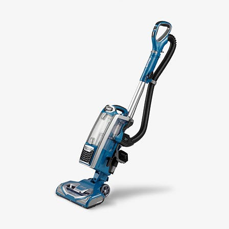 Go to Vacuums page