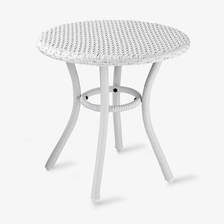 Go to Outdoor Tables page