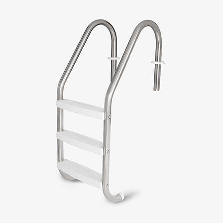 Strange Pool Spa Spreetail Machost Co Dining Chair Design Ideas Machostcouk