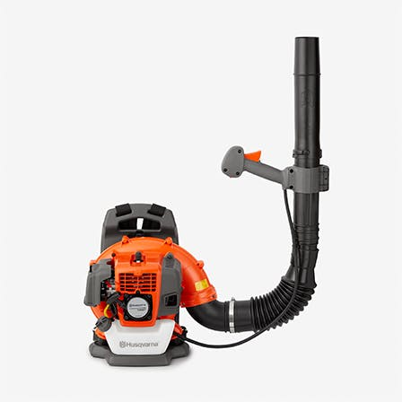 Go to Outdoor Power Equipment page