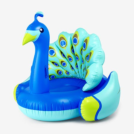 Go to Pool Accessories page
